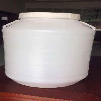 邯郸划算的大型塑料桶批售,订制