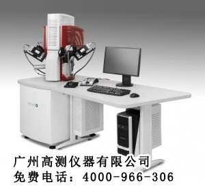 集成矿物分析仪,场发射扫描电子显微镜,电子显微镜价格