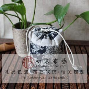 西湖龙井出口外省高档茶叶包装袋防潮袋