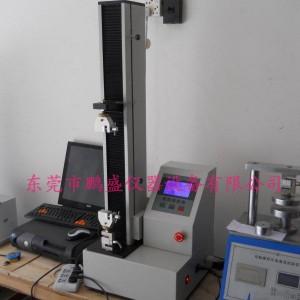 连接器线材拉力试验机,数据线拉力机厂家促销