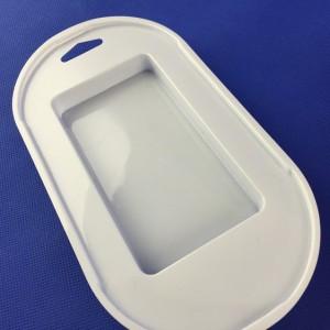 通用手机保护套白内托 PVC白内托包装盒 厂家直销