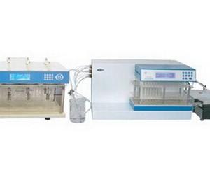 西安化玻仪器城销售实验耗材设备7230G型可见分光光度计