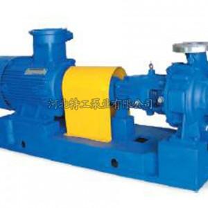 石油化工流程泵ZA250-630