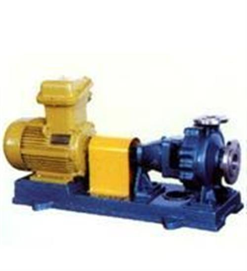 离心泵|IH65 160不锈钢泵价格