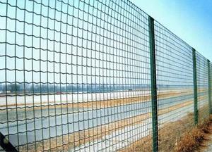 养殖围网护栏,荷兰网护栏网最新报价