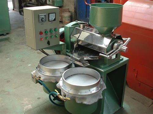 榨矿机_郑州中远矿山机械设备有限公司食用油加工设