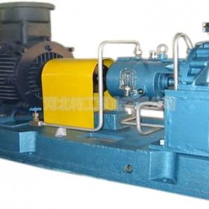 石油化工流程泵ZA300-560