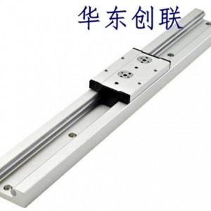 济宁铝材木工机械铝型材挤压