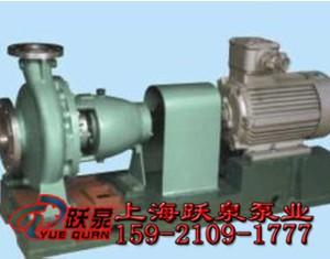 优质CZ150-400流程泵,石油化工流程泵,流程泵生产厂家