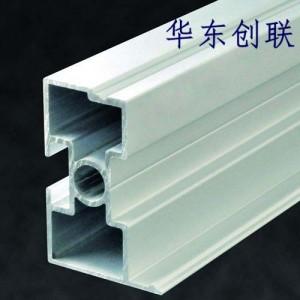制作铝型材 木工机械铝型材挤压