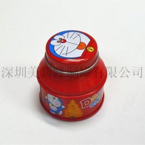 供应铁盒丨铁罐丨礼品盒丨咖啡罐丨茶叶罐丨音乐盒丨巧克力盒
