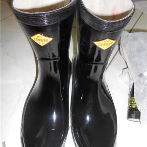 厂家专业生产 绝缘鞋 /靴  价格便宜 需要联系
