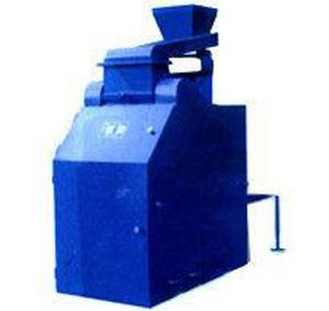供应氧化锆破碎缩分联合制样机组,鹤壁伟琴煤质分析设备产品