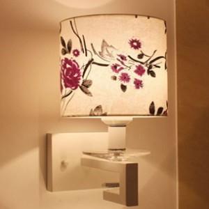 铁艺羊皮玻璃罩壁灯、锌合金+玉石壁灯、木艺+玻璃罩子灯厂家