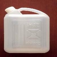 孔村5L小塑料桶加工@长治1L