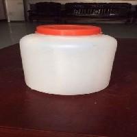 永年8L塑料涂料桶复兴区涂料桶