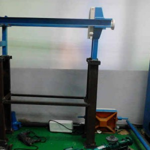 一体化电镀五金废水处理设施功能稳定可靠