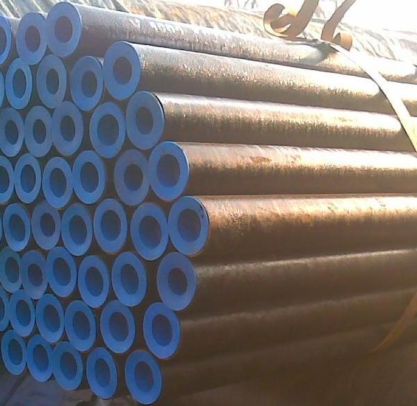 天津无缝钢管厂-高压锅无缝钢管-电厂锅炉用无缝管