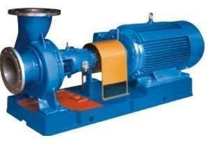 供应流程泵ZAO25-315,石油化工流程泵