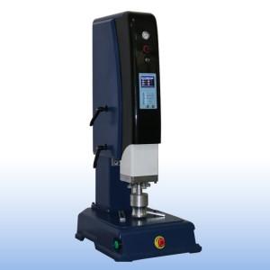 协和热销超声波焊接机|塑料玩具壳焊接机|非标可定制