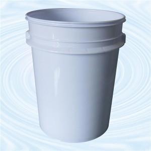 江苏良品6L塑料桶、中型桶、包装桶、密封桶等