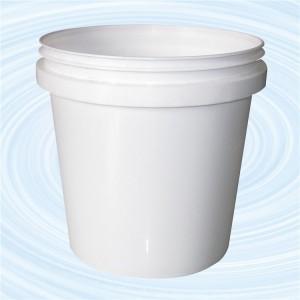 江苏良品3L塑料桶、易拉盖桶、密封桶、中小型桶等