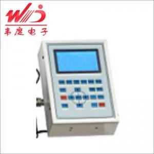 微控式电子***试验机WDS-5000,塑料薄膜拉力试验机