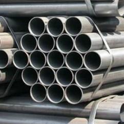 大口径45#无缝钢管直销天津中冶恒达钢材销售公司提供联系电话
