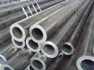 厚壁无缝钢管电弧焊接外观检查结果应符合什么要求?