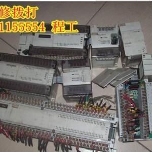 工业纺织机械ABB变频器***故障维修