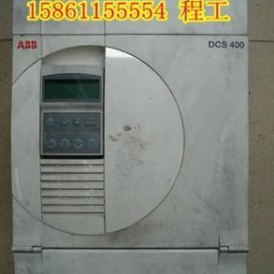 安川纺织专用变频器TB4A0011维修