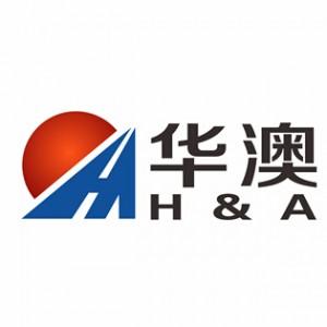 鞋靴/配饰/箱包-20GP/40GP佛山张槎-广州拖车费咨询