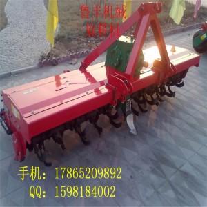 土壤耕整机械;收获机械;林业机械;畜牧养殖业机械;