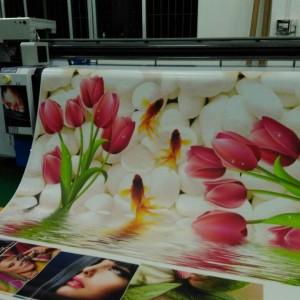 布匹纺织喷绘机,YD1800-SE 纺织纺织喷绘机
