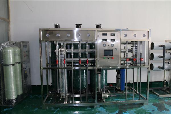电路板生产设备
