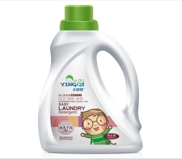 韩国母婴品牌_韩国母婴店货架_烤漆母婴店货架_品牌母婴店