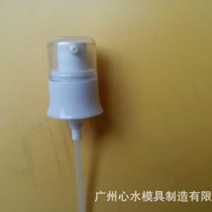 【香水喷头】供应乳液泵、粉泵 清新剂和香水喷头 注塑模具及塑料制品加工