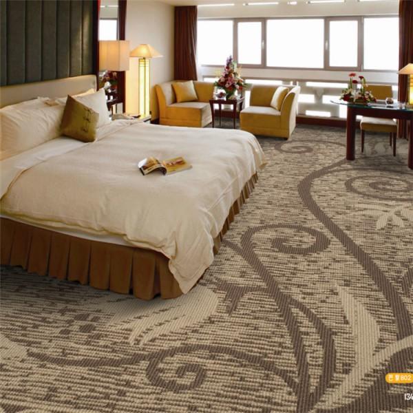优质酒店宾馆办公室商务餐厅别墅满铺别墅威尔最哪个湖州工程贵图片