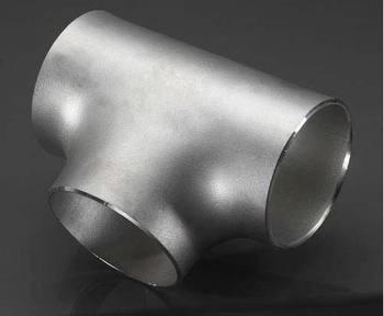 不锈钢无缝三通厂家电话、不锈钢焊接弯头厂家价格