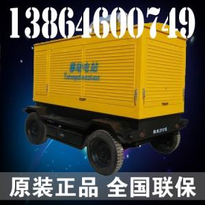 林业机械用潍柴4105柴油机四配套价格