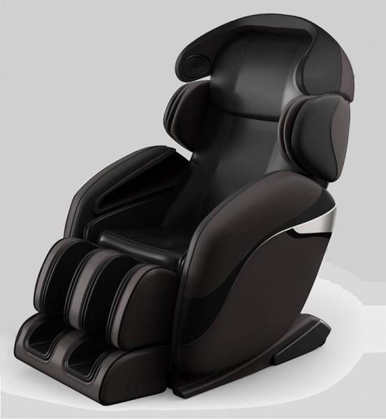 健按摩椅 按摩椅代理加盟 按摩椅销量排行榜 太