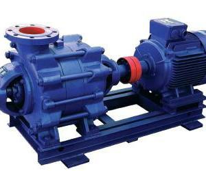进口耐磨高扬程石油化工流程泵 德国巴赫进口高扬程化工石油泵