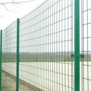 鼎振圈地围网 城市果园隔离网 农场养殖隔离网厂家生产
