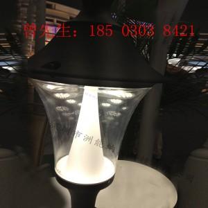 深圳提高LED光效高漫反射纳米喷涂技术_消除LED眩光光斑