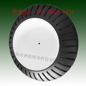 深圳LED纳米技术高反光漆***喷涂_提升LED光效实用方法