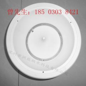 深圳LED高光效纳米反光材料生产商_高漫反射高反光漆