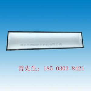 深圳LED反光件纳米喷涂消除眩光护眼灯具_高漫反射高反光漆