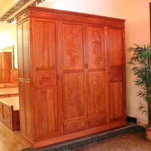 罗马茶桌东阳鲁创厂家直销老红木红木家具价