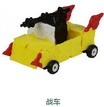 太原图片玩具排行榜时尚玩具 启智太原积木玩大全玩具积木猴子图片