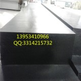 防静电超高分子量聚乙烯板耐氧化耐老化高分子聚乙烯板